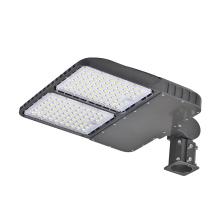300 Watt Led Shoebox Light Fixture 39000LM