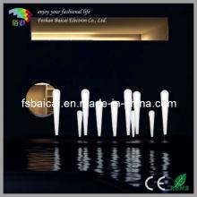 LED RGB Floor Lamp