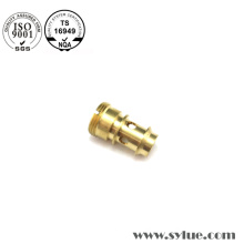 Mico Brass 3D Prototype Printing Wholesale Price