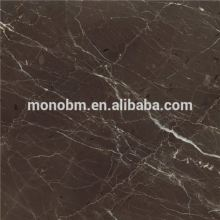 Foshan factory marble block marble water fountain sale for floor