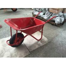 Fornecedor de carrinho de mão da China