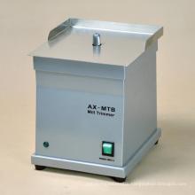 Ax-MTB Dental Model Arch Trimmer