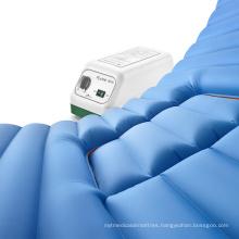 medical anti decubitus alternating pressure air mattress