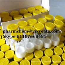 CAS 79561-22-1 Acetato de Alarelin