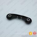 Braço de controle das peças da suspensão do OEM para Honda CIVIC CRV 52341-S04-A00, 24 meses de garantia