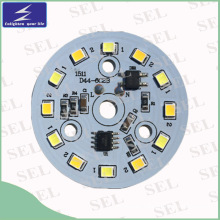 3W SMD LED Dimmer Light for Bulb (Aluminum PCB)