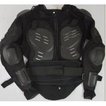 Best selling motorcycle service equipment motorbike racing bodyarmor