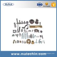 Bonne qualité Ss 304 Precision Investment Casting Part Fabrication
