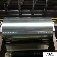 Film de polyester pour le tuyau de FRP Demold