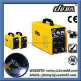 DC Inverter Welding Machine MMA-200(MMA-IGBT Series)