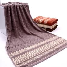 Royal Tradition - Serviettes de bain en coton moelleux