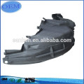 Hot Sale PP Mudguard For cars