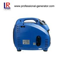 1.2kw mit CE, GS und EPA Genehmigung Digital Inverter Generator