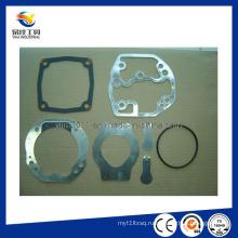 Комплект для ремонта компрессора для Mercedes-Benz OM 422
