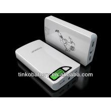 mit Rosch/CE mobiles Powerbank in Fabrikpreis mit guter Qualität
