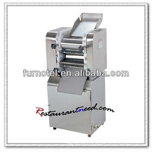 F024 Stainless Steel Knead And Press Machine