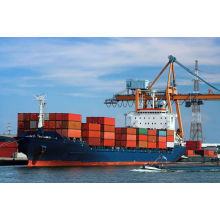 Lowest Shipping and Transportation Price for International Shipping Service