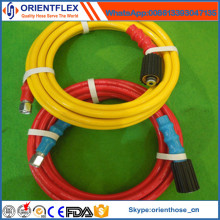 2016 High Grade Flexible Pressure Washer Hose