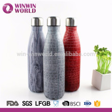 Insulated Wholesale Travel Double Wall Stainless Steel Mug 550ML