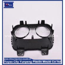 Auto Parts Mold / Auto Car Dashboard Injection Plastic Molding / Plastic Automotive Instrument
