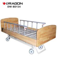 Дракон ДГ-BD134 больницы электрический кровать частях с 3 функциями