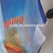 25 kg pp woven bag for sugar made in China