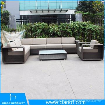 Factory In Foshan City Modern New Model Sofa On Sale