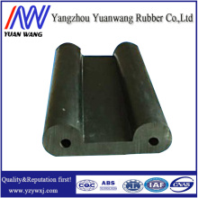 EPDM I Type Rubber Fender for Ship