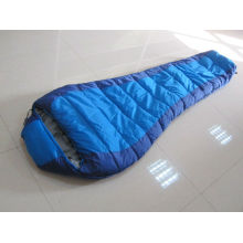 Mummy travelling sleeping bags