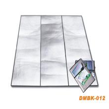 Outdoor Camping Camo Dampproof Picnic Folding Mat (DMBK-012)