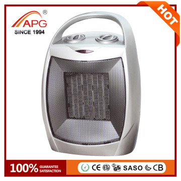 PTC Ceramic Fan Heater industrial fan heater