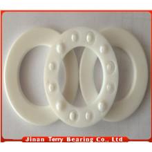 Zirkonoxid Keramik Selbstausrichtende Kugellager