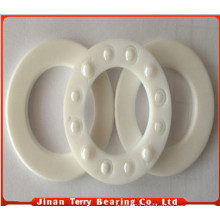 Zirconia Ceramic Self-Aligning Ball Bearing