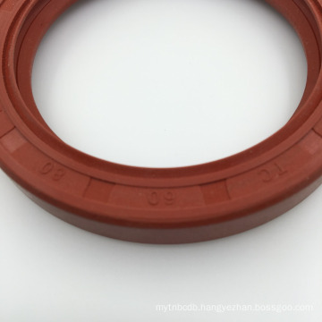 gear box front oil Seal for Renault Megane auto parts 54.5-72-5.5