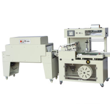 Automatic Toys Thermal Shrink Packing Machine