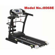 Brand New Home Use Folding Motorised Multi-function Treadmills