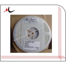 0402 105K SMD-Kondensator
