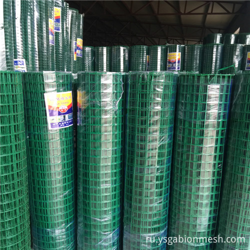 welded wire mesh01