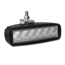 Travaux légers LEDs