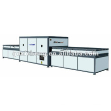 Vacuum Machine/ Vacuum Membrane Press Machine