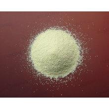 GMP Certified USP / Bp Tetracyclin, Tetracyclin Tablette, Tetracyclin Ophthalmische Salbe