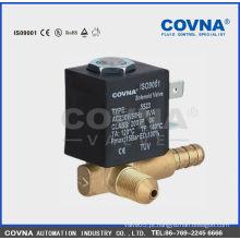 COVNA 5524-03 válvula solenóide ford pequena e de preço baixo
