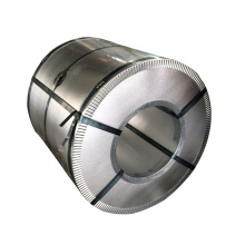 Spcc carbon cold rolled steel coil plate decking