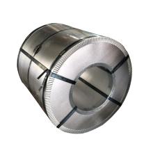 Горячеоцинкованная рулонная сталь, рулонный чугун
