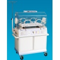 Incubator ye-Top Grade Infant