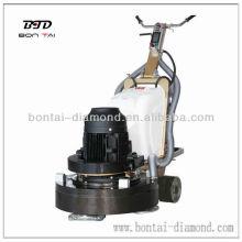 BTD Surface grinding machine