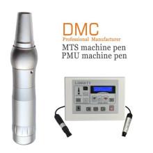 Máquina de maquillaje permanente de control inteligente de velocidad de alta calidad