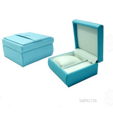 Luxury Hight Quality Paper Gift Boxes