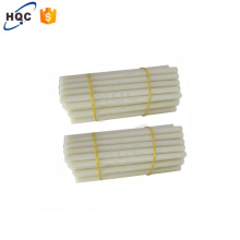 J17 3 18 1 transparent hot melt glue stick wholesale glue sticks msds eva hot melt adhesive glue stick