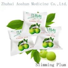 Perte de poids amaigrissant Plum Herb Food Supplements